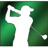 Golf+Professionals+of+America+Players+Association%2C+Jericho%2C+New+York image
