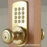 Seattle+Locksmith+Service%2C+Seattle%2C+Washington image