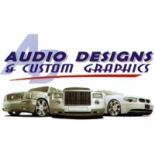 Audio+Design+%26+Custom+Graphics%2C+Jacksonville%2C+Florida image