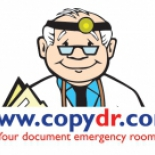 Copy+Doctor%2C+Friendswood%2C+Texas image