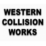 Western+Collision+Works%2C+Los+Angeles%2C+California image