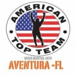 American+Top+Team+Aventura%2C+Miami%2C+Florida image