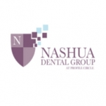 Nashua+Dental+Group%2C+Nashua%2C+New+Hampshire image