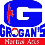 Grogan%27s+Academy+of+Martial+Arts%2C+Edwardsville%2C+Illinois image