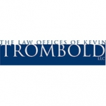 The+Law+Offices+of+Kevin+Trombold%2C+PLLC%2C+Seattle%2C+Washington image