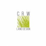 CR+Works+Land+Design+and+Construction+Ltd%2C+Waterloo%2C+Ontario image