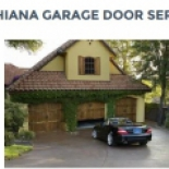 Michiana+Garage+Door+Services%2C+Mishawaka%2C+Indiana image