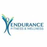 Endurance+Fitness+%26+Wellness%2C+Kalamazoo%2C+Michigan image