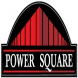 Power+Square+Mall%2C+Mesa%2C+Arizona image