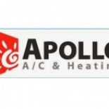 Apollo+AC+and+Heating%2C+Houston%2C+Texas image