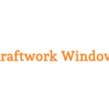 Kraftwork+Windows%2C+Denver%2C+Colorado image