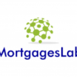 Franz+Gerber+-+MortgagesLab%2C+Burnaby%2C+British+Columbia image