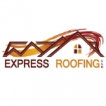 EXPRESS+ROOFING%2C+LLC%2C+Mesa%2C+Arizona image
