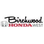Birchwood+Honda+West%2C+Winnipeg%2C+Manitoba image