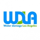 Water+Damage+Los+Angeles%2C+Tarzana%2C+California image