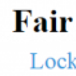 Locksmith+Fair+Lawn+NJ%2C+Fair+Lawn%2C+New+Jersey image