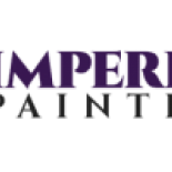 Imperial+Painters%2C+Denver%2C+Colorado image