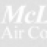 McLaughlin+Air+Conditioning+Co.%2C+Stockton%2C+New+York image