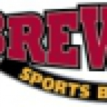 BrwingZ+Sports+Bar+%26+Grill+-+Katy+Ranch+Crossing%2C+Katy%2C+Texas image