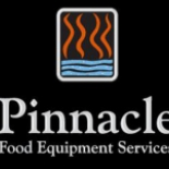 Pinnacle+Food+Equipment%2C+Vancouver%2C+British+Columbia image