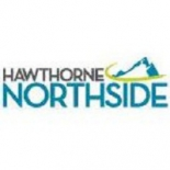 Hawthorne+Northside%2C+Asheville%2C+North+Carolina image
