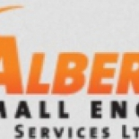 Alberta+Small+Engine+Services+Ltd+%2C+Edmonton%2C+Alberta image