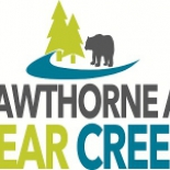 Hawthorne+at+Bear+Creek%2C+Asheville%2C+North+Carolina image