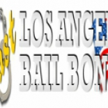Los+Angeles+Bail+Bonds%2C+Los+Angeles%2C+California image