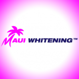 Maui+Whitening+Maui+Lash+Prince+William.%2C+Woodbridge%2C+Virginia image