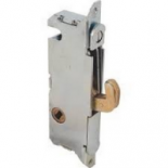 Woodside+Locksmith+Service%2C+Woodside%2C+New+York image