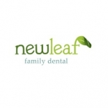 New+Leaf+Family+Dental%2C+Cheshire%2C+Connecticut image