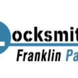 Locksmith+Franklin+Park%2C+Franklin+Park%2C+Illinois image