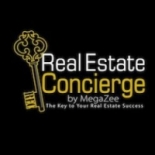 The+Real+Estate+Concierge+by+MegaZee%2C+Beverly+Hills%2C+California image