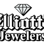Elliott%27s+Jewelers%2C+Fitchburg%2C+Massachusetts image