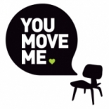 You+Move+Me%2C+Denver%2C+Colorado image