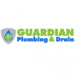 Guardian+Plumbing+and+Drain+Cobourg%2C+Cobourg%2C+Ontario image