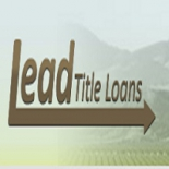 Lead+Car+Title+Loans+Roseville%2C+Roseville%2C+California image