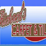 Richard%27s+Carpet+%26+Tile%2C+Liberty%2C+Missouri image