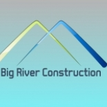 Big+River+Construction+llc%2C+Ooltewah%2C+Tennessee image