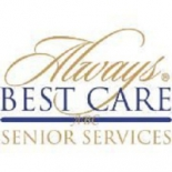 Always+Best+Care+Senior+Services%2C+Asheville%2C+North+Carolina image