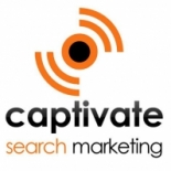 Captivate+Search+Marketing%2C+Atlanta%2C+Georgia image