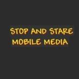 Stop+And+Stare+Mobile+Media%2C+Bronx%2C+New+York image