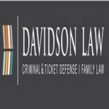 Fort+Worth+Criminal+Defense+Lawyer%2C+Fort+Worth%2C+Texas image