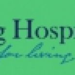 All+Caring+Hospice%2C+Canfield%2C+Ohio image