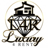 Luxury4Rent+%2C+Miami%2C+Florida image