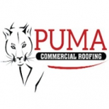 Puma+Commercial+Roofing%2C+Arden%2C+North+Carolina image