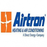 Airtron+Heating+%26+Air+Conditioning+San+Antonio%2C+San+Antonio%2C+Texas image