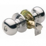 Clearwater+Locksmith+Store%2C+Clearwater%2C+Florida image
