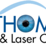 Thom+Eye+and+Laser+Clinic%2C+Fargo%2C+North+Dakota image