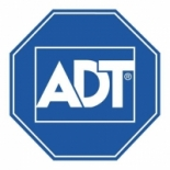 ADT+Security+Services%2C+Atlanta%2C+Georgia image